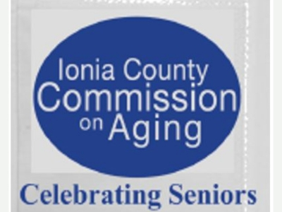 Ionia County Commission on Aging Celebrating Seniors