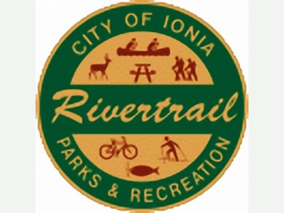 City of Ionia Fred Thwaites Grand River Trail